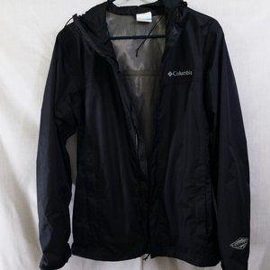 Columbia Men's Watertight™ II Jacket, Size Small